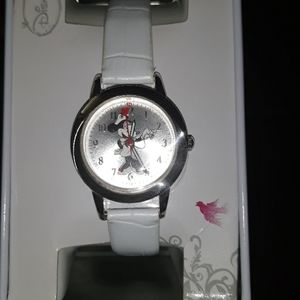 Brand NEW Minnie Mouse Watch